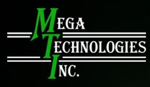 Mega Technology Inc.