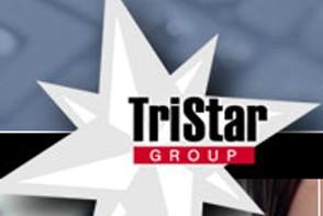 TriStar Group