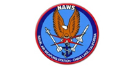 Naval Air Weapons Station